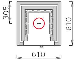 aalto_2_blueprint