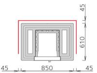 aalto_4_blueprint