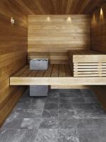 deco_tuisku_sauna_ipad_milieu