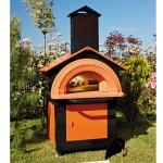 forno-a-legna-refrattario-fiesta-giardino-estate__47000_zoom