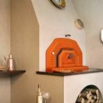 forno-a-legna-refrattario-fire-casa-interno__25818_zoom