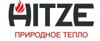 logo_hitze_nh