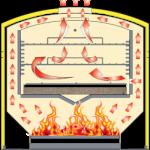 smoke_diagram-279x300
