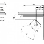 rastoyaniya-105-f-ll-4