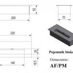 Контейнер для биотоплива MINI_1
