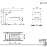 fidero-500-ch_800x800_ce6