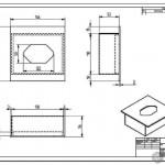 kvadratniy-konteyner-ch-150_800x800_ce6