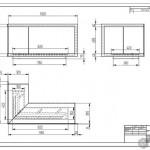 ochag-uglov-ch-10001_800x800_ce6