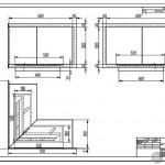 ochag-uglov-ch-7001_800x800_ce6