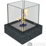 quant-stone-(2)_800x800_ce6
