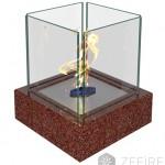 quant-stone-(4)_800x800_ce6