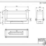 quarter-ch-900_800x800_ce6