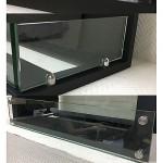 steklo_800x800_ce6