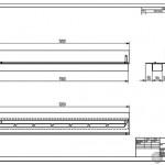 topka-steklo-1200-ch_800x800_ce6
