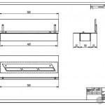 topka-steklo-500-ch_800x800_ce6