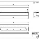 topka-steklo-700-ch_800x800_ce6