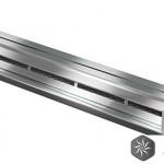 topka-steklo-700_800x800_152