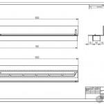 topka-steklo1-ch_800x800_ce6